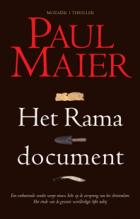 Het Rama-document