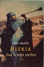 Hizkia - God is mijn sterkte
