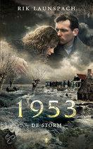 1953  (De storm)