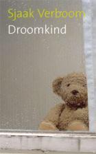 Droomkind