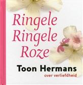 Ringele ringele roze
