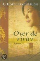 Over de rivier