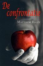 De confrontatie