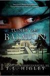 Tuinen van Babylon