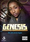 Genesis, hoe die torrie begon
