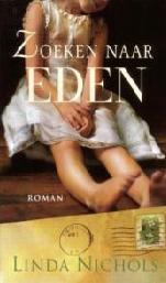 Zoeken naar Eden