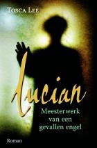 Lucian, meesterwerk van een gevallen engel