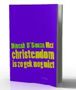 Het christendom is zo gek nog niet