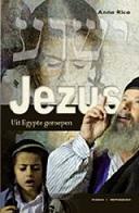 Jezus uit Egypte geroepen