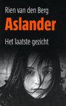 Aslander: Het laatste gezicht