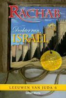 Rachab, dochter van Israël