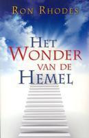 Het wonder van de hemel