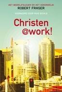 Christen @ work!