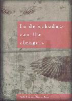 In de schaduw van Uw vleugels