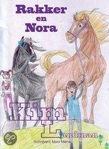 Rakker en Nora