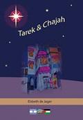 Terek en Chajah