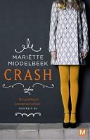 CrashMariëtte Middelbeek★★★★Daphne Draaisma woont met geliefde man Maarten op een boerderij. Van de één op de andere dag verandert haar situatie: haar man is overleden...