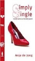 Simply single