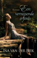 Een verrassende erfenisIna van der Beek★★★★Katja erft van een oudtante een huis in de Ardennen en een enorm geldbedrag, maar er zitten wel voorwaarden aan....