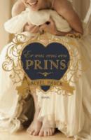 Er was eens een prinsRachel Hauck★★★★Nathaniel is op vakantie op het eiland waar Susanna woont en hij treft haar aan in een penibele situatie. Natuurlijk helpt hij haar ridderlijk .