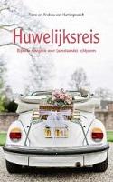 HuwelijksreisFrans en Andrea van Hartingsveldt★★★★★Huwelijksreis is een praktisch boek waarin veel handreikingen staan voor het huwelijk, zoals God het bedoeld heeft.