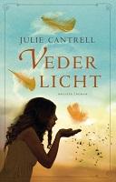 VederlichtJulie Cantrell★★★★Tijdens een schoolreisje raakt Amanda het zicht kwijt op Sarah, de bff van haar dochter Ellie. Haar wereld stort in.