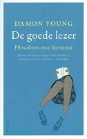 De goede lezer