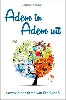 Adem in Adem uit
