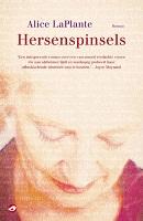 Hersenspinsels