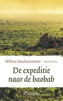 De expeditie naar de baobab