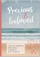 Precious & Beloved