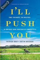 Ill push you