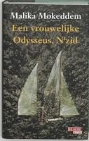 Een vrouwelijke odysseus n'zid