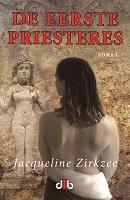 De eerste priesteres