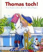 Thomas toch!