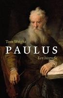 Paulus een biografie