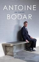 Antoine Bodar, een portret