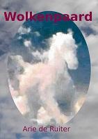 Wolkenpaard