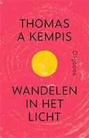 Thomas a Kempis Wandelen in het licht