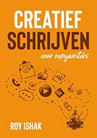 Creatief schrijven voor copywriters