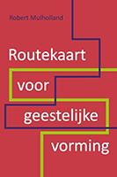 Routekaart voor geestelijke vorming